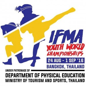 IFMA_Youth_World_Championships_Bangkok_2016
