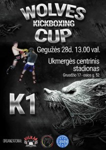 Wolves_Kickboxing_CUP_2016