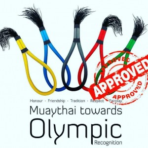 Open_Muaythai_Latvia_2017