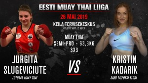 Estonian_Muay_Thai_League_Jurgita_Slugeviciute_20190526_SEMIPRO