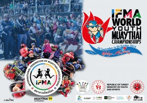 TURKEY_LOTOSAS_2019_IFMA_YOUTH_WORLD_CHAMPIONSHIPS_POSTER2