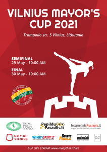 FB_Vilnius_Mayors_Cup_2021_ENG